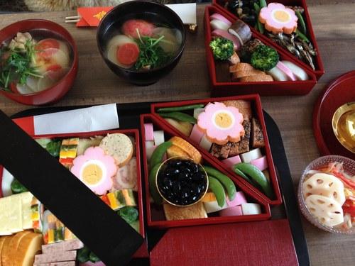 3おせち料理 0500.jpg