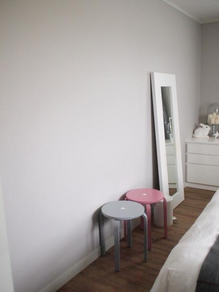 寝室004.jpg
