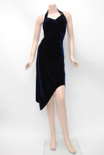 0d72727fbe479 キャバ嬢さん・ホステスさん、夜嬢のみなさん、 ショートドレスのご紹介です+(人´∀`)゜+゜
