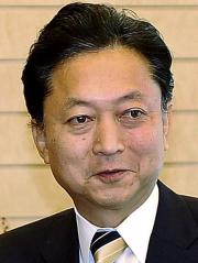 yukiohatoyama-s.jpg