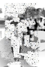 9e170dcc86b7a0e6f83bb3f7c9a3a30c_m-2.jpg