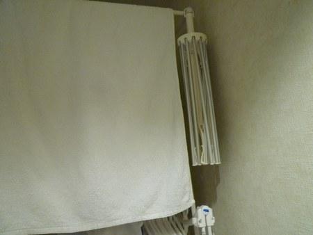 1洗濯機 パラソルハンガー2450.jpg