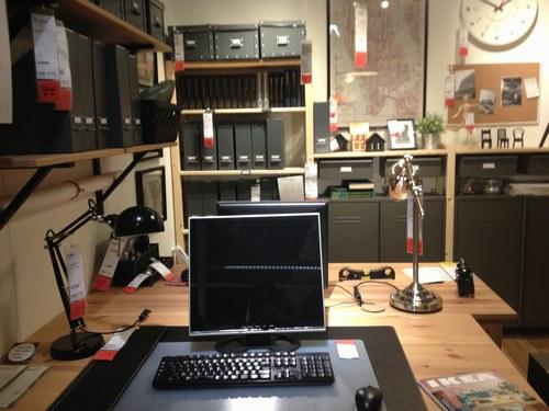 2ショールーム オフィス黒系4500.jpg