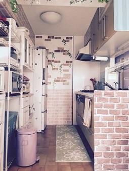 キッチン全体 (1).jpg