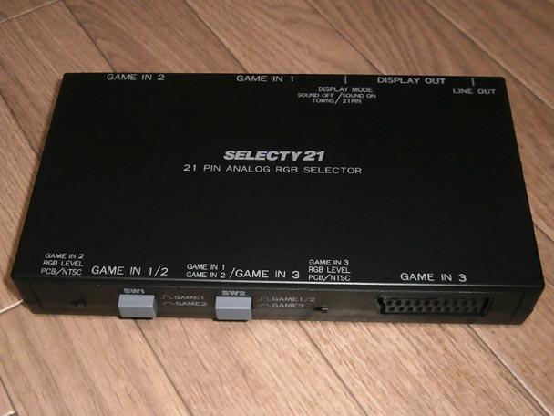 055-008.jpg