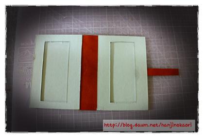 カードケース5