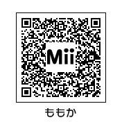 HNI_0003.JPG