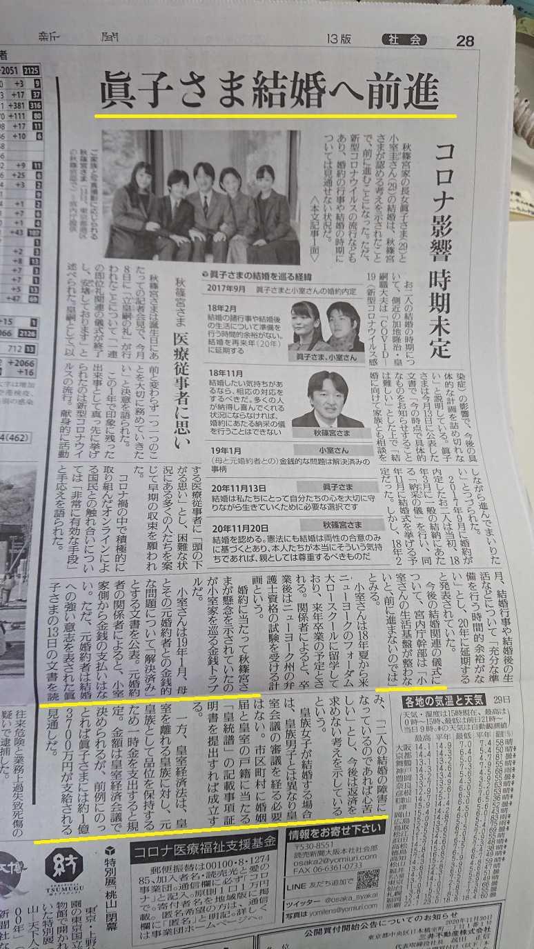 カーテン 局 の 皇室 菊 情報