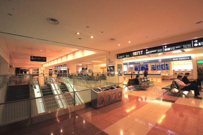 東京国際空港_008.jpg