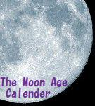 THeMoonAgeCalender