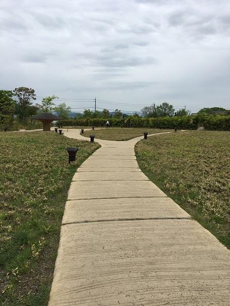 ラ コリーナ近江八幡16.jpg