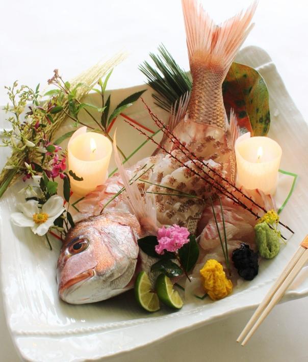 天然真鯛の姿造り 3.jpg