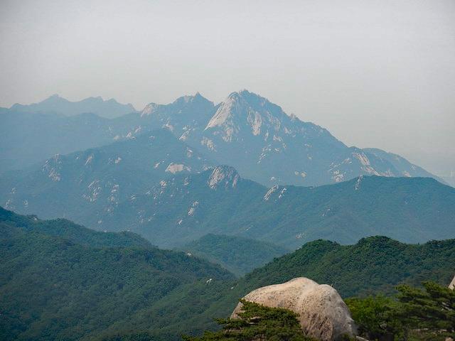 北漢山.jpg