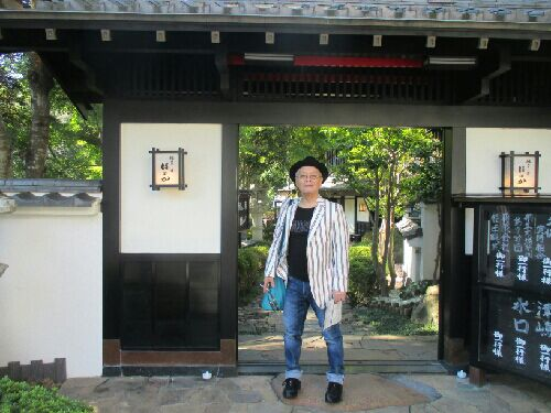 rblog-20151019140008-00.jpg