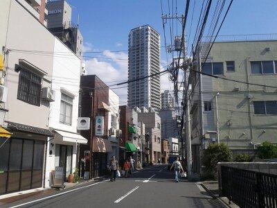 一箱古本市2013・1日目タナカホンヤ