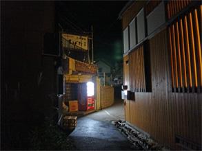 蔵王184.jpg