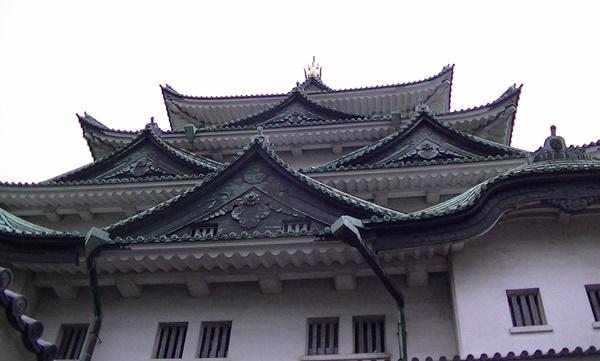 名古屋城03.JPG