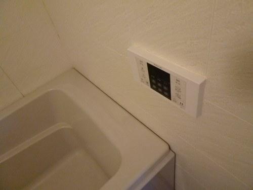 1浴室2500.jpg