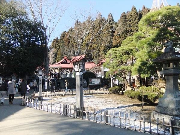 金蛇水神社2.jpg