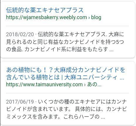 rblog-20190304121120-00.jpg