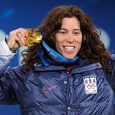 Shaun-White-medal000.jpg