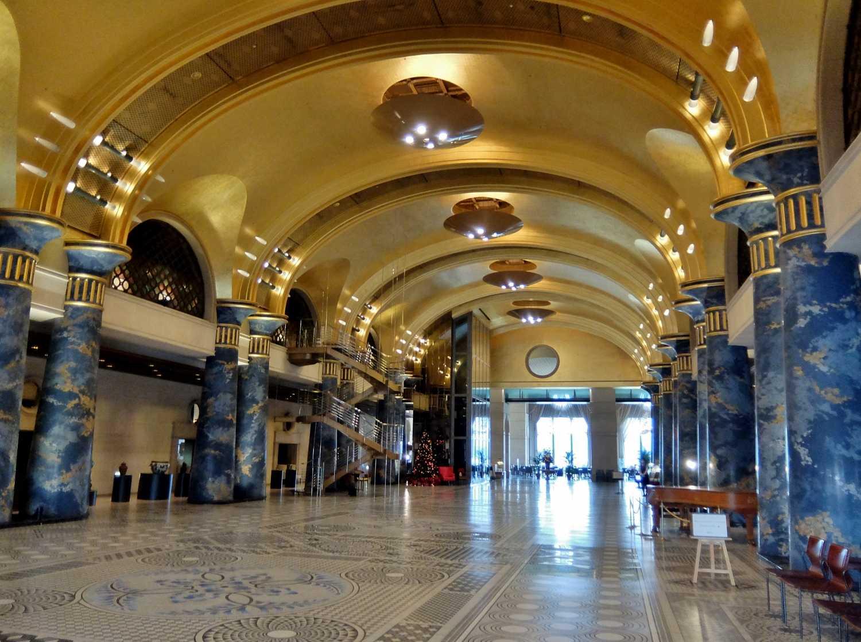 ホテル川久 宮殿 バブル 白浜 和歌山 ゴージャス スイート ブログ ギネス世界記録認定