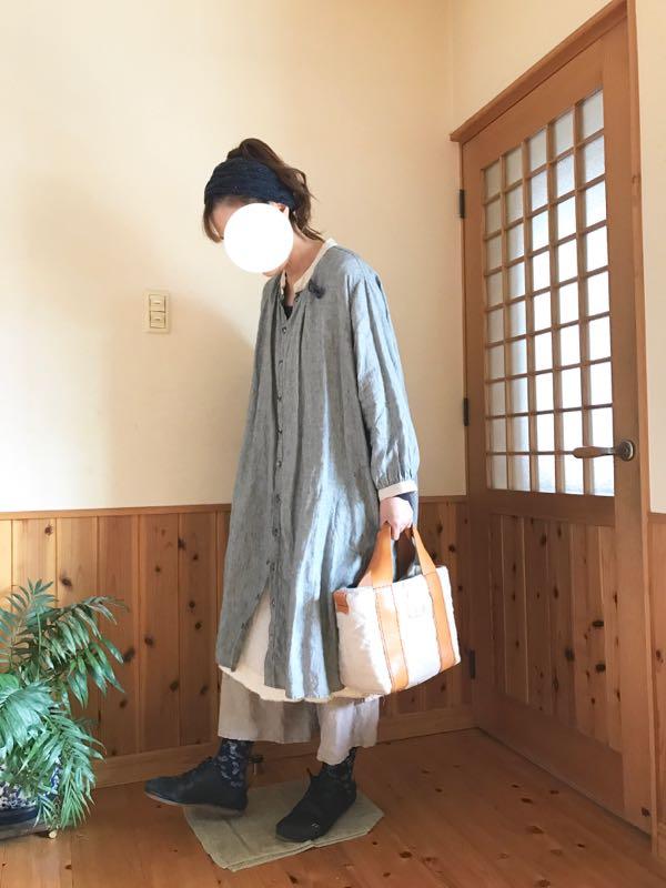 rblog-20161102191930-03.jpg