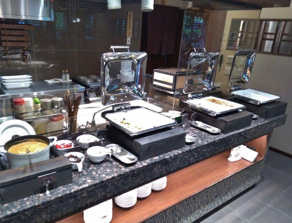 彦根キャッスル リゾート&スパ 滋賀 ホテル ランキング 城