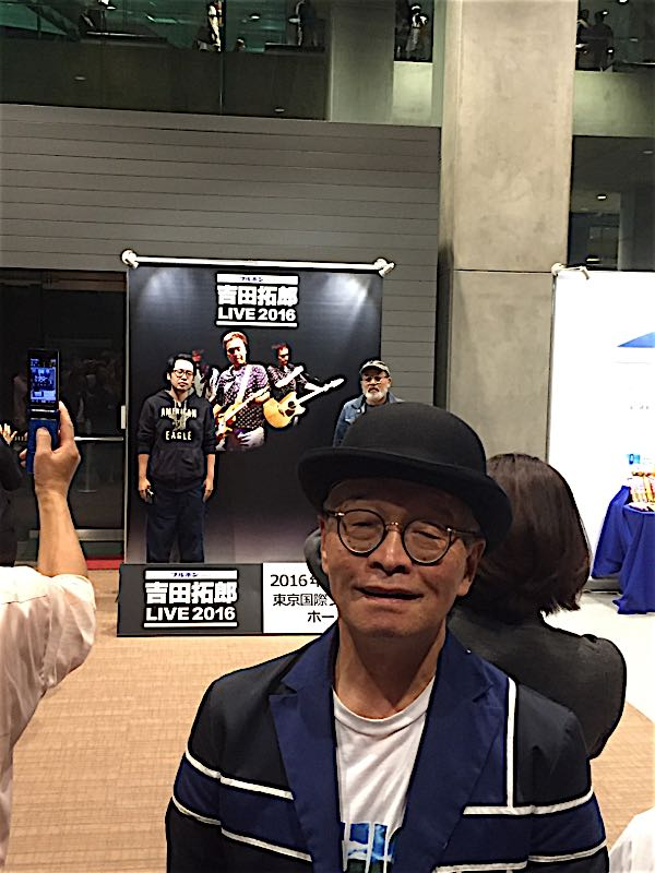 rblog-20161020071057-01.jpg