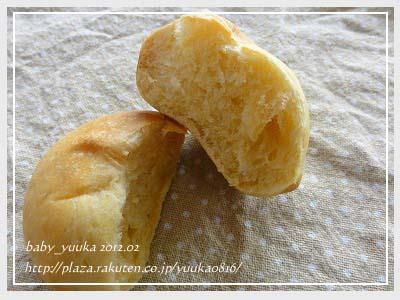 20120205_柿パン