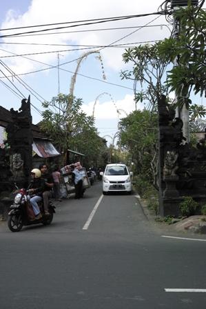 8村.JPG