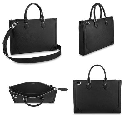 M30810-slim-briefcase