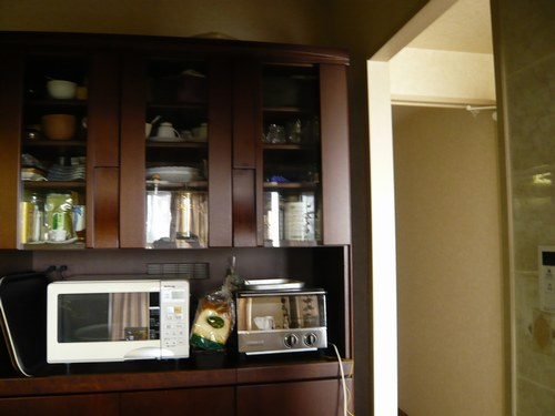 4食器棚500.jpg