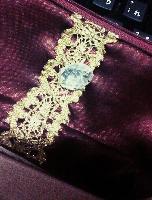 rblog-20131005003424-00.png