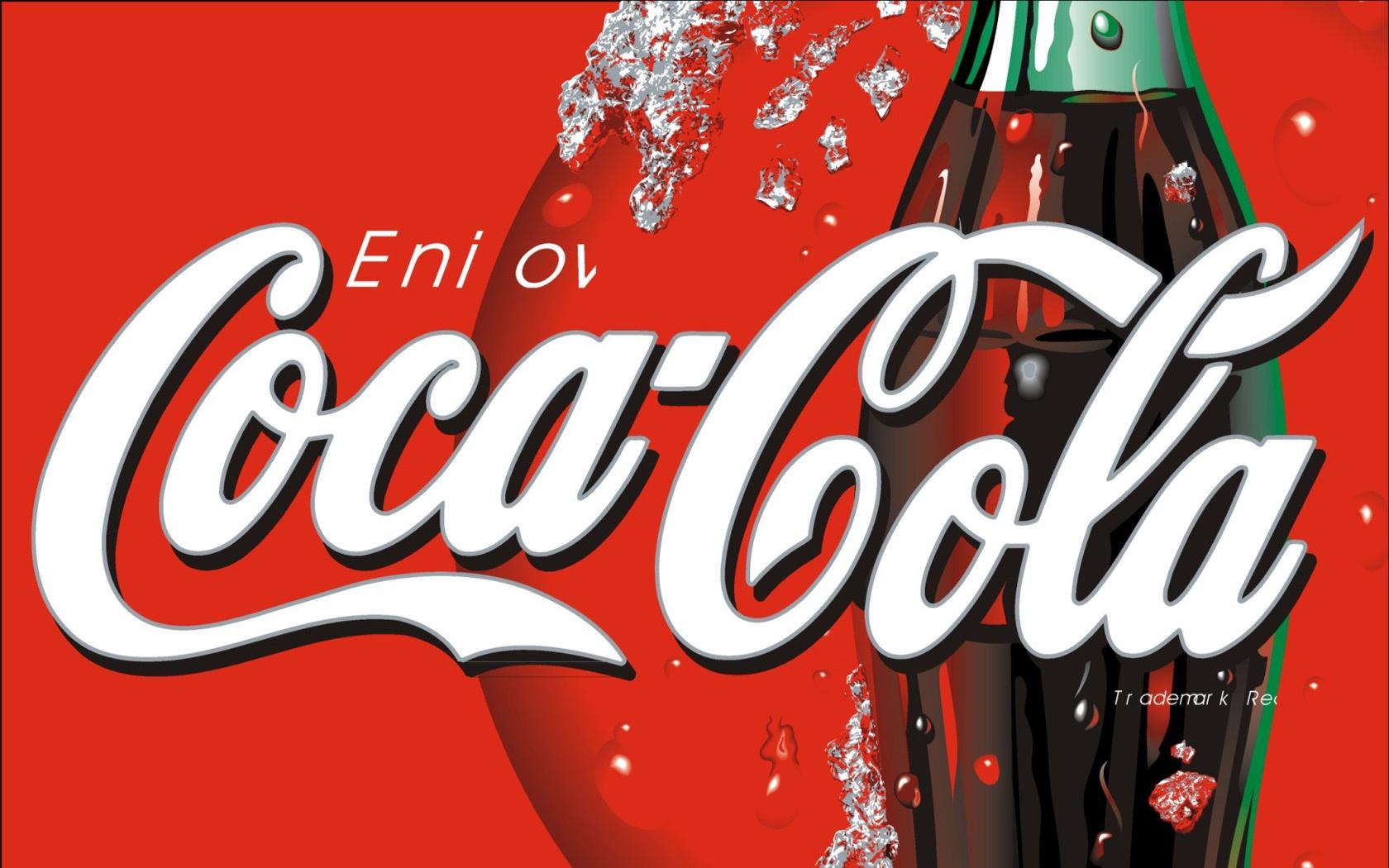 コカコーラ、ボトル、ティール.jpg