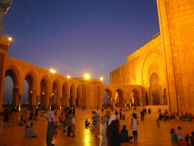 moschea 4