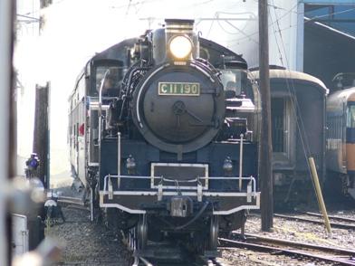 C11190.JPG