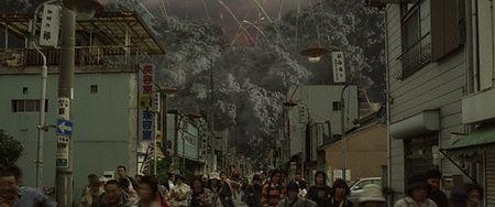 日本沈没1