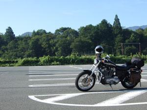 201009bike02.jpg