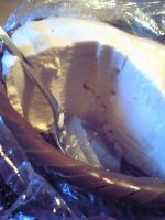 とうふ屋うかいのお豆腐 アップ