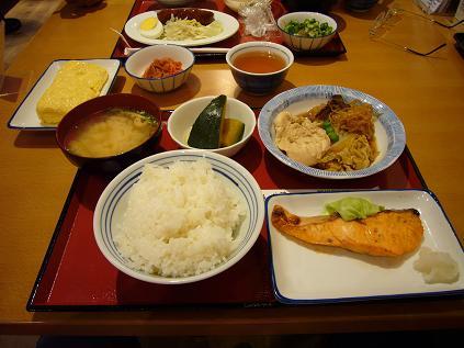 7.7昼食.JPG