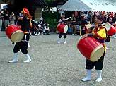 manpuku2007-02.jpg