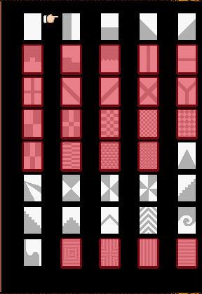 紋章-ベース分割.jpg