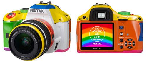 タワレコカメラ