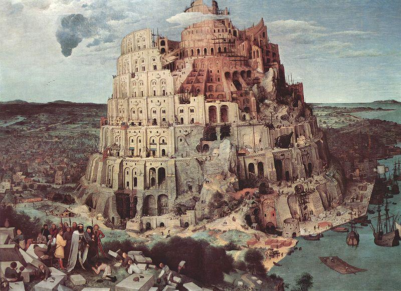 Pieter Bruegel 0011.jpg.jpg