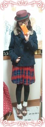 2011-11-12 20.25.08.jpg