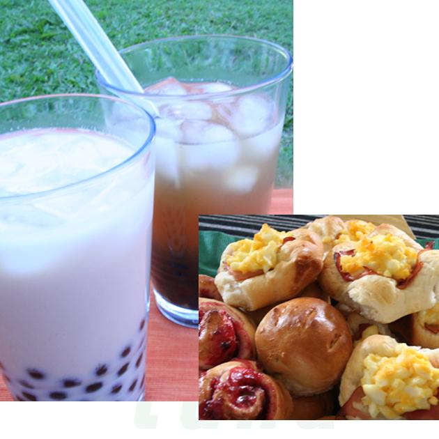 pearl milk tea.jpg