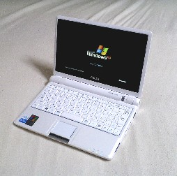 Asus Eee Pc Recovery F9 Funktioniert Nicht