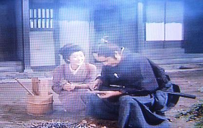 風の隼人 | hiryuの写真日刊紙 -...