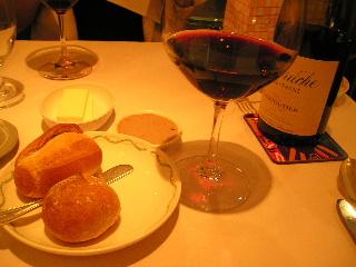 パンとワイン.JPG